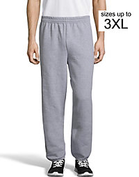 20% off Hanes with a $70+ Purchase of Hanes Products.                                  Hanes ComfortBlend® EcoSmart® Men's Sweatpants