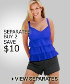 Separates - Buy 2 Save $10