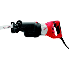 Saw Z All 15Amp Super Sawzall Reciprocating Saw 653821 by Milwaukee