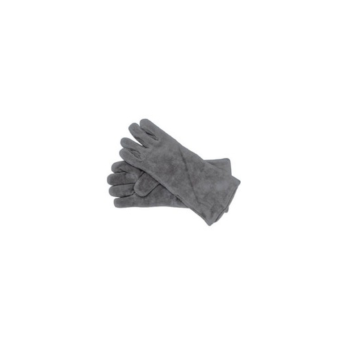 Buy fireplace hearth accessories - Panacea 15331 Fireplace Hearth Gloves