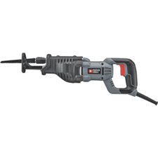 Reciprocating Saw 7.5Amp PC75TRS by Porter Cable