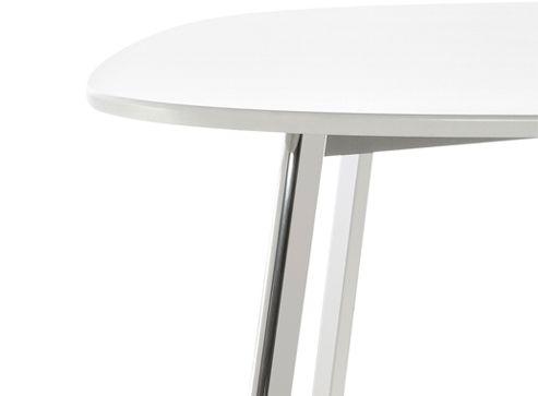 D j vu table dining tables desks and tables herman for Magis deja vu