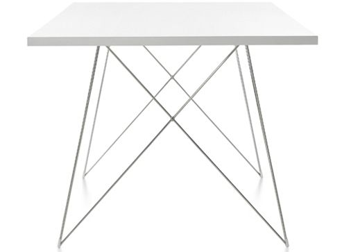 Tavolo XZ3 Table