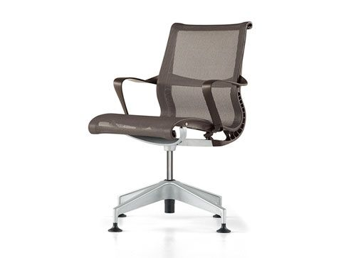 Setu Side Chair