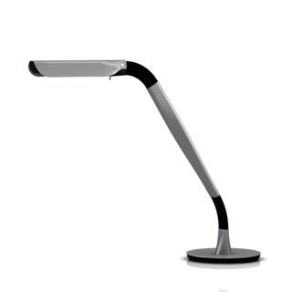 Ardea Personal Light