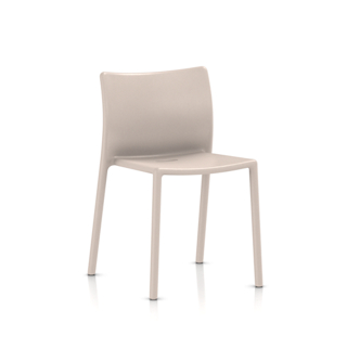 Air-Chair, Set of 4