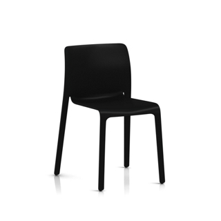 Chair First, Set of 4