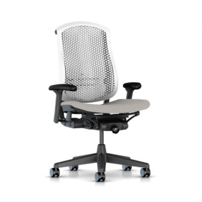 Celle Chair Office Chairs Chairs Herman Miller Official Store