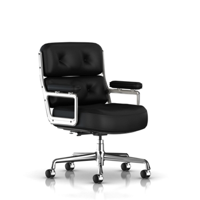 Eames Executive Chair - Executive Chairs - Chairs - Herman Miller ...