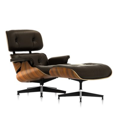 eames lounge chair and ottoman lounge living chairs. Black Bedroom Furniture Sets. Home Design Ideas