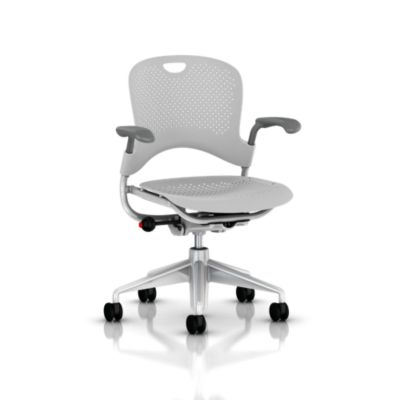 Caper Multipurpose Chair Office Chairs Chairs Herman