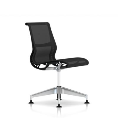 Setu Side Chair Office Chairs Chairs Herman Miller Official