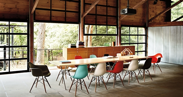 Dining And Meeting Herman Miller Official Store