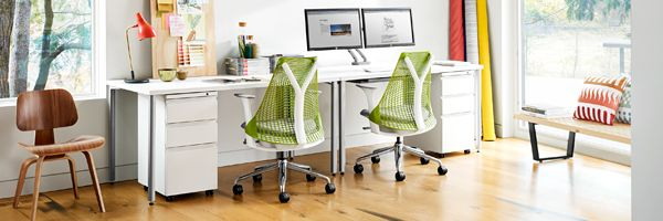 Herman Miller Home Office Furniture Amusing Best 90 Herman Miller Office Furniture Inspiration Design Of . Inspiration