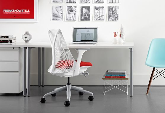 Landing supportive office chairs?scl=1&qlt=100&fmt=jpg