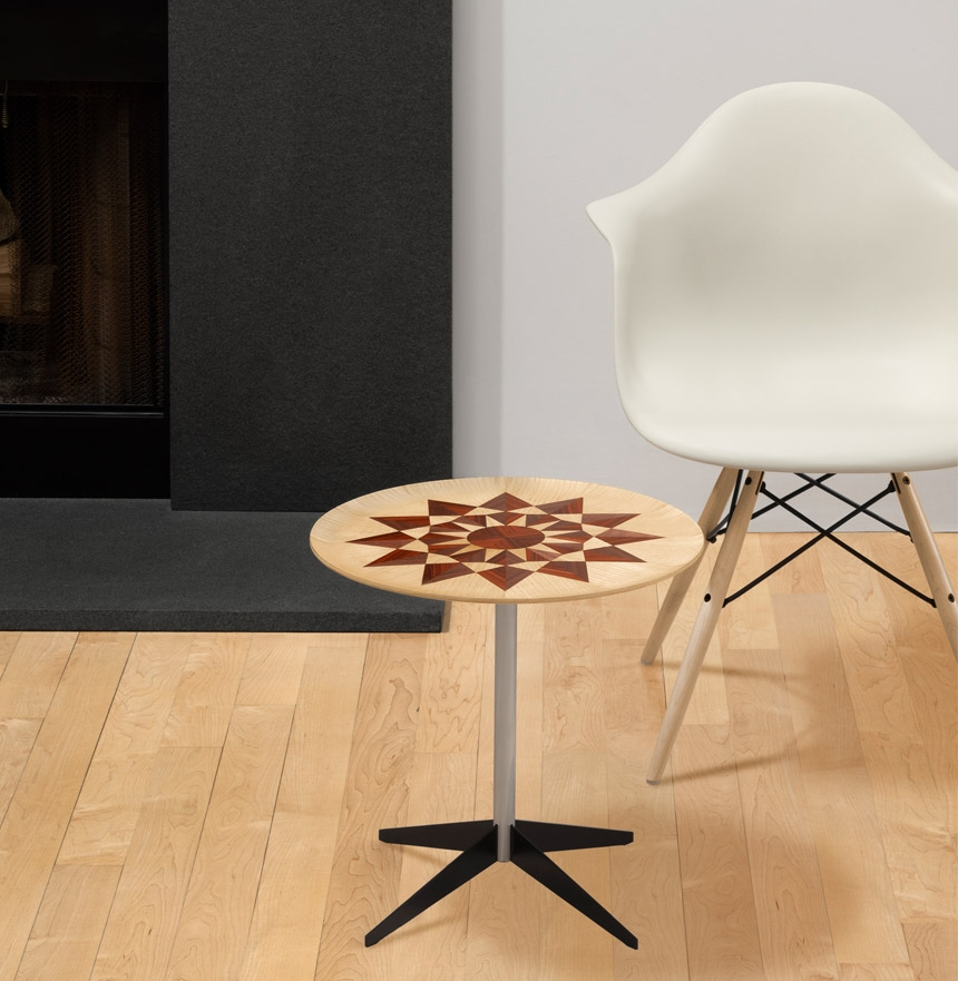 Select Nelson Tray, Round - Herman Miller Select -  Herman Miller Official Store