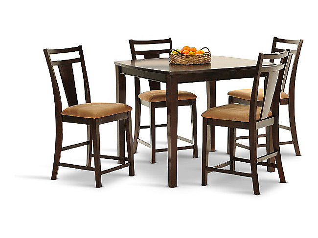 28 hom furniture bar stools kitchen stools at target images