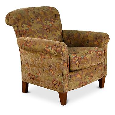 accent rugs for living room on Hom     Living Room     Accent Chairs   Chaises     Bagley Club