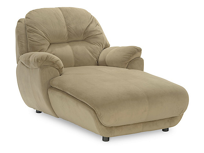 Indoor reclining chaise lounge chairs memes for 2 arm pressback chaise