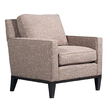 Living Room     Accent Chairs   Chaises     Profiles Accent Chair