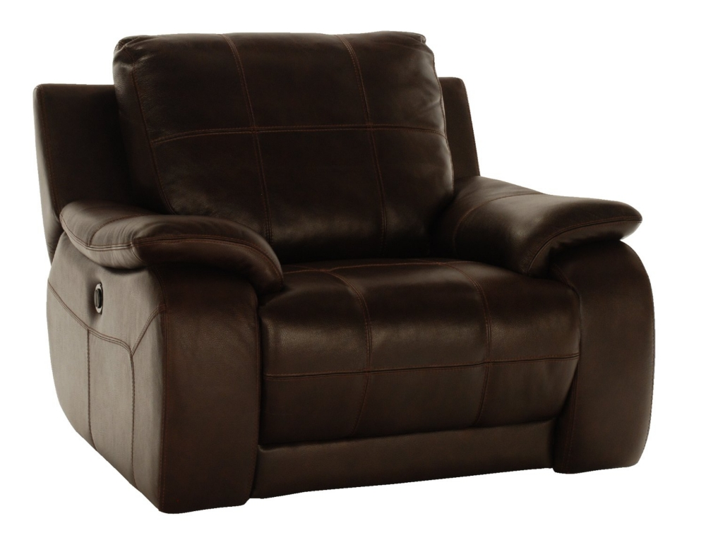 Broyhill Furniture Melbourne Fl 32935 Loveseat Recliners Berkline Vs Lazy Boy Recliners