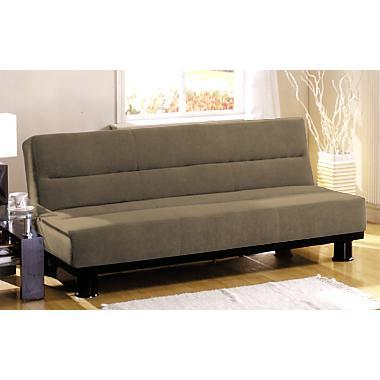 klack sofa bed sofa beds. Black Bedroom Furniture Sets. Home Design Ideas
