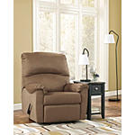 Pacer Wall-Away Recliner