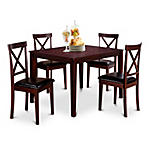Cashew Special Buy Dining Set