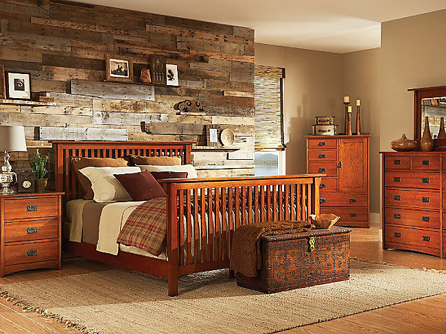 301 moved permanently for American furniture king bedroom sets