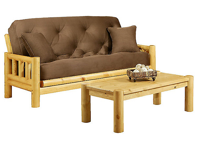 Cheap Sofa Beds Near Me Folding Bed Ikea Canada In Exciting Wall Bed Ikea In Wall Be 90