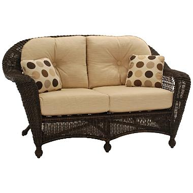 heavy duty furniture - Rattan - Furniture - Shopping.com