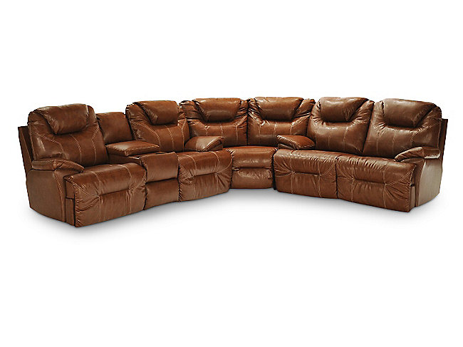 Hom furniture furniture stores in minneapolis minnesota for 3 piece sectional sofa with wedge