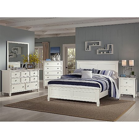 Minnesota discount furniture dock 86 spend a good deal for Affordable furniture canada