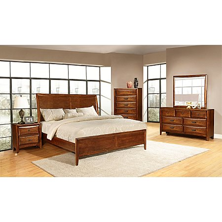 Minnesota Discount Furniture Dock 86 Spend A Good Deal Less On Furniture In Minneapolis And
