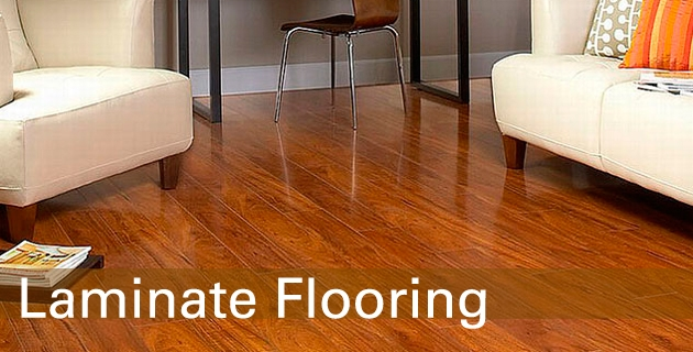 301 moved permanently for Hom flooring