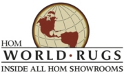 World Rugs