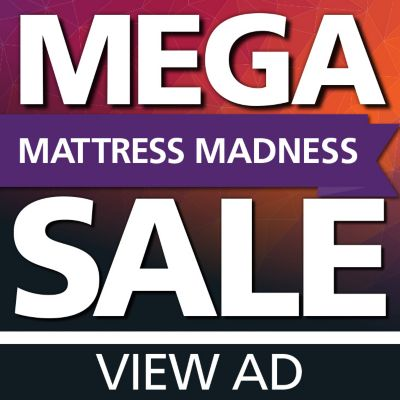 Furniture Deals & Weekly Discount Furniture Ad
