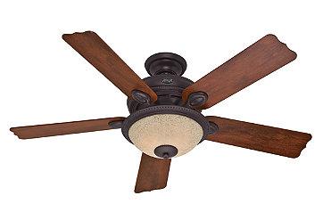 Hunter Fan Ceiling Fans Sedgebrook™