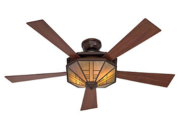 ceiling fans  print this page