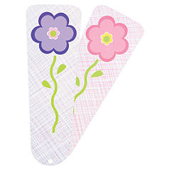 Sweet Pea mix+match  kids™ Blade Set-23989
