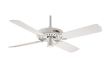 Automatic Fan And Light Control Module Home Trends