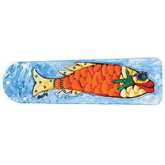 Sawyer Art Hollywood Fish™-25678