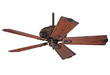 Hunter Fan Ceiling Fans