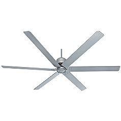 Industrial Fan-28743