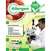 Allergen Screen Check 											-30451
