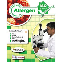 Allergen Screen Check-30451