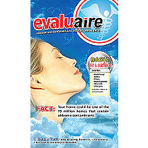 Evalu-Aire Basic-30455