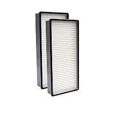 4-in-1 HEPA Replacement Filter - 2 Pack-30906