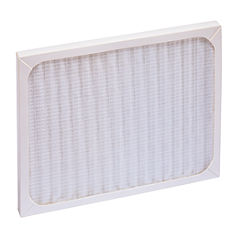 HEPAtech Replacement Filter - 30920