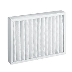 HEPAtech Replacement Filter - 30928